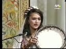 Azerbaycan Maralı Ay qız gezme aralı azarbaycan marali Güllü.flv