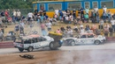 Arena Essex Pre 90 Unlimited Banger Racing - Roy Rawlins Testimonial 4k