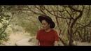 Ruts La Isla Music - Women do Reggae