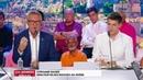 Stéphane Ravier : La nouvelle immigration ne s'intègre pas et impose son modèle !