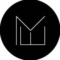 Логотип Открытая Медиашкола