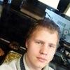 Nikita Piminov