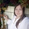 Margarita Zhaldak
