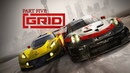 Lets Play GRID 2019 Part 5 Invitational Events No Commentary