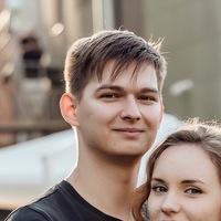 Марк Стручков