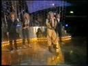 Nick Borgen - La musikken leve