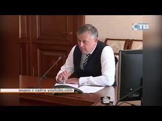 В Ленинградской области начал работу ситуационный центр губернатора