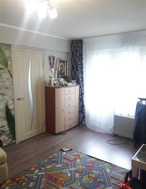 купить 2-комнатную Северодвинск проспект Труда 26