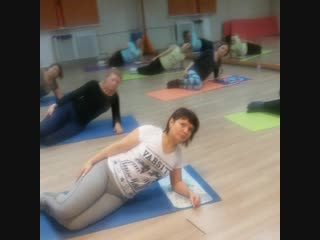 #pilates matwork#пн.ср.пт.,вт.,чт.