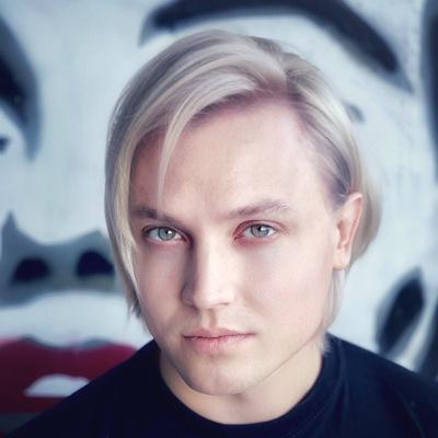 Артём Лукьянов