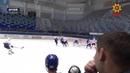 Публике представили новобранцев хоккейного клуба «Чебоксары»
