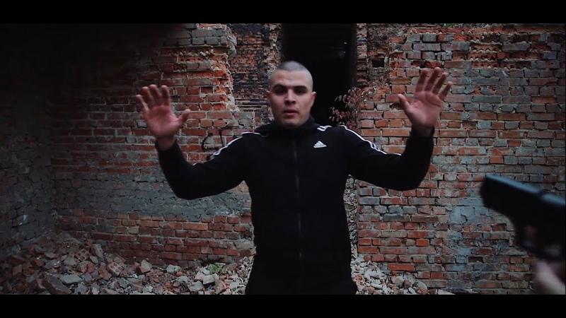 ЛИТВИНЕНКО - Оп, Мусорок (2019)