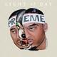 Preme feat. Post Malone - Jackie Chan