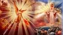 FATIMA -III Tajemnica- Anioł Gniewu Bożego krzyczał -POKUTA! POKUTA! POKUTA! (ks Grzegorz Bliźniak)