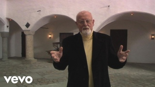 Roger Whittaker - Du bist ein Engel (Official Video) (VOD)