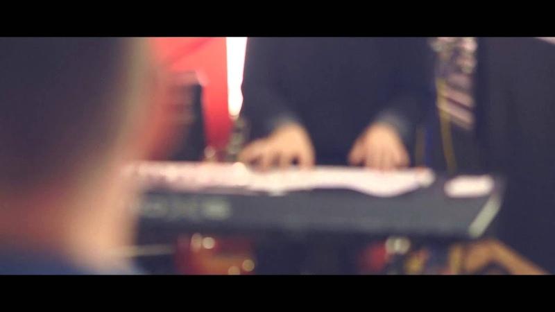 Deezer Exclusive Gossling 'Riptide' Vance Joy Cover