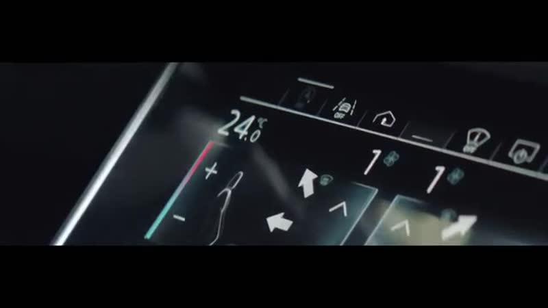 Новый Audi A6. Инвестиционно привлекателен