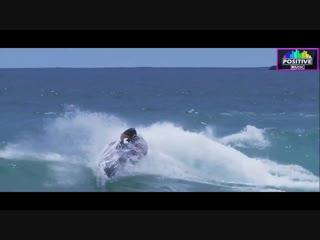 Dan stone mahon [extreme sport monster energy video]