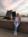 Личный фотоальбом Анны Жингаревой