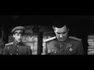 И кресты вышивает последняя осень  памяти Владимира Высоцкого.