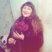 Ольга Чегодаева