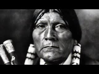 Taos war dance chant the native american indian