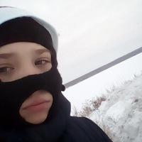Ваня Неручев
