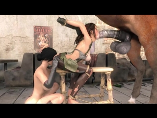 japanese cheating porn