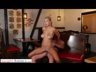 Gabbie Carter - Porno, All Sex, Hardcore, Blowjob, Gonzo, Porn