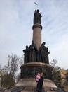 Tatyana Morozova фотография #17