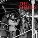 Обложка How Soon Is Now - The Smiths
