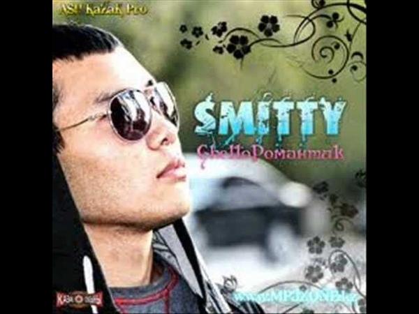 SMITTY-XATTAB .wmv