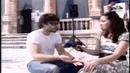 TOSE PROESKI - HRF 2007 - INTERVJU