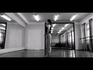 Impr.. biruza_dance