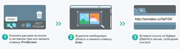 Как делать скриншоты? Снимок экрана в игре, screenshot?, изображение №2