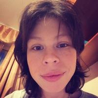 Камила Абдуллаева
