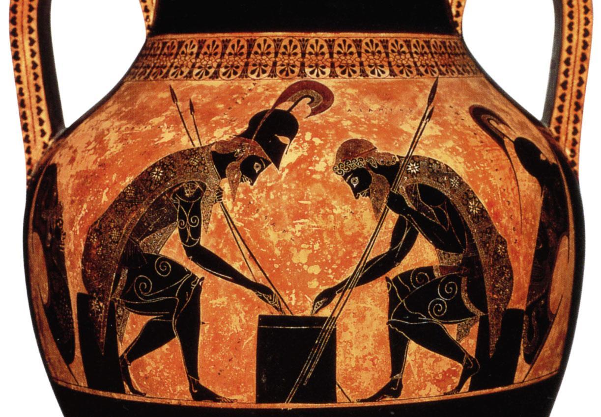 ограниченной искусство древней греции картинки циркониевые
