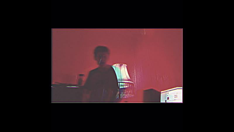 I MALYSH (live)