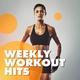 Cardio Workout - Swish Swish