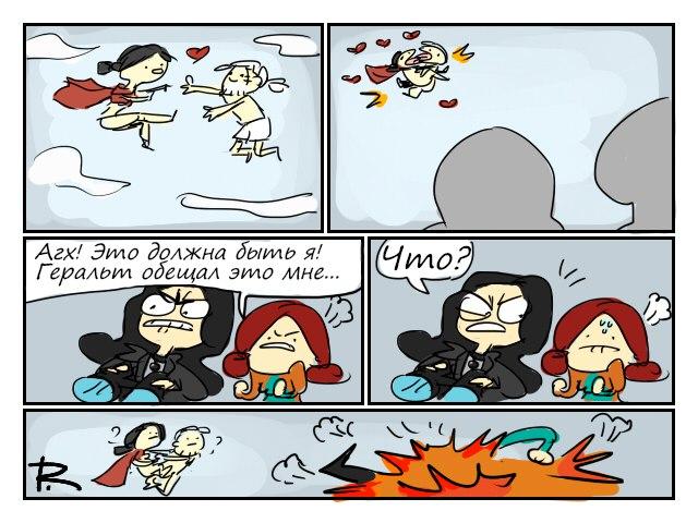 #game #humor #igro_ded #meme@igro_ded