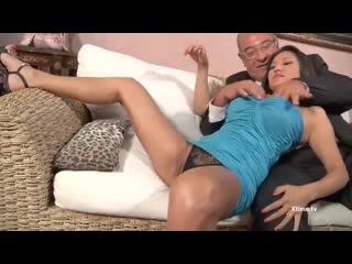 CRISTINA MILLER A NEW STAR (WITH ROBERTO MALONE)