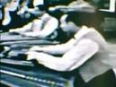 Cimbalom Duet: Albert Horvath Billy Yedla (1962)