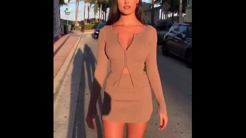 VIDEO 2019 11 24 21 03