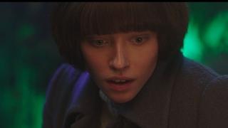 Эбигейл (2019) Тизер-трейлер HD