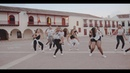 Daddy Yankee Snow Con Calma VIDEO DANCE Coreografia Audi Nuñez Ditropa Cartagena