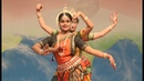 Vakratunda Mahakaya Ganesh Vandana Odissi Dance By Prashanti Group At Rourkela (Odisha )