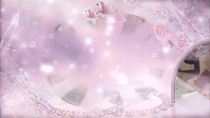 Слайд шоу на юбилей В 35 только жизнь начинается 720pHD