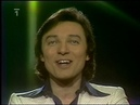 Zpívá Karel Gott 1978 - celý TV pořad