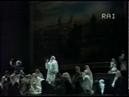 Verdi Nabucco Oh chi piange Profezia Bonaldo Giaiotti