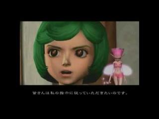 ベルセルク 千年帝国の鷹篇 聖魔戦記の章   Berserk: Millennium Falcon Hen Seima Senki no Shou [PS2] 04/07